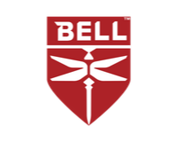 Bell (1)