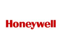 Honeywell (1)