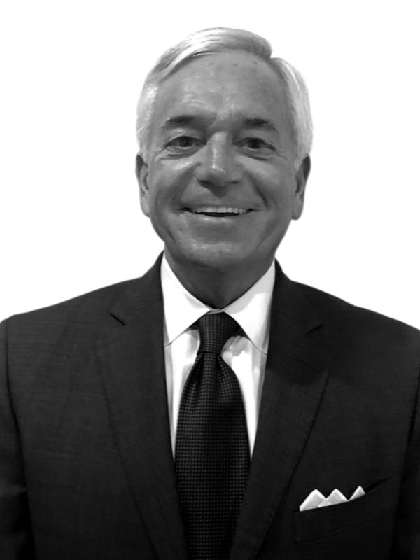 David Kaysen