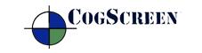 Cogscreen