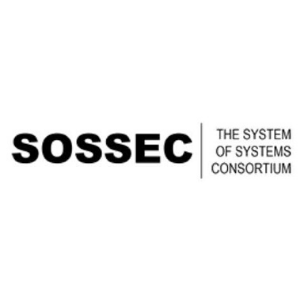 Sossec (1)