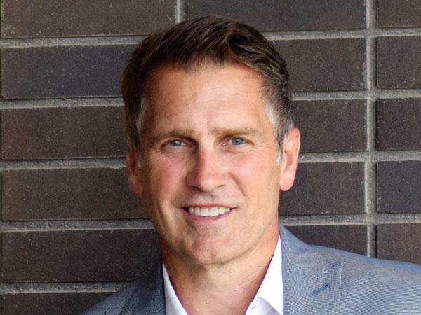 Chris Schwartzbauer
